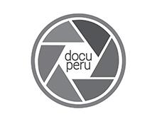 https://www.docuperu.pe