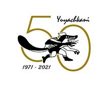https://yuyachkani.org