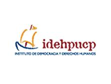 https://idehpucp.pucp.edu.pe