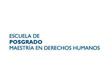 https://posgrado.pucp.edu.pe/es/maestria/derechos-humanos/