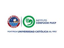 http://confucio.pucp.edu.pe/