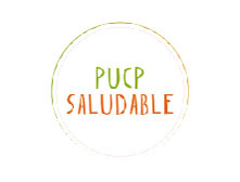 https://www.facebook.com/pucpsaludable/