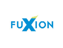 https://fuxion.com.pe