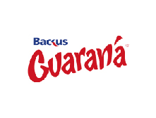 http://backus.pe/marcas/otras-bebidas/guarana-backus/