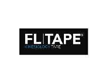 http://www.fl-tape.pe/
