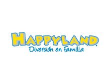 https://www.happyland.com.pe/