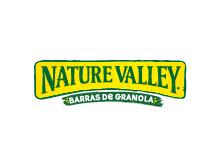https://www.naturevalley.com/