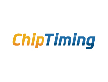 http://chiptiming.com.pe/