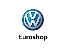 https://www.euroshop.com.pe/