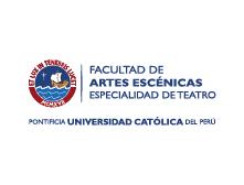 http://facultad.pucp.edu.pe/artes-escenicas/formacion-continua/cursos-de-teatro/