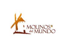 https://www.facebook.com/molinosdelmundo/
