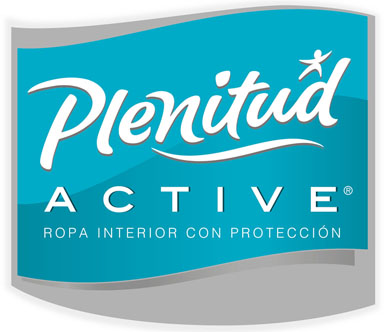 Plenitud Active