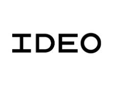 https://www.ideo.com/