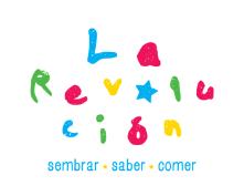 https://www.larevolucion.org/