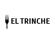 http://www.eltrinche.com/