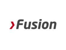https://fusion.pe/