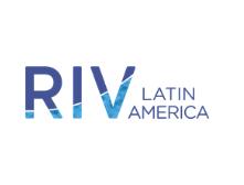 https://www.riv.global/