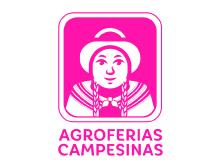 https://www.agroferiascampesinas.com/