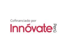 https://www.innovateperu.gob.pe/