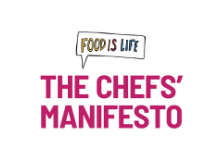http://www.sdg2advocacyhub.org/chefmanifesto